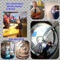 PhotoGrid_1524822303570.jpg