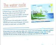 water cycle 5.jpg