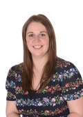 Mrs Welther(Deputy Safeguarding Lead)
