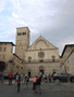 Assisi  cathedral 2.png