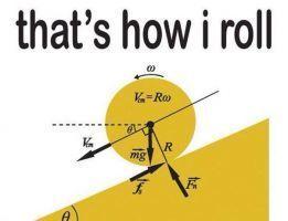 Funny 4_resize[1].jpg