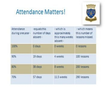 Attendance Image.jpg