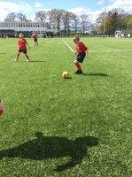 2.4 football (7).JPG