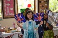 Royal party (1).JPG