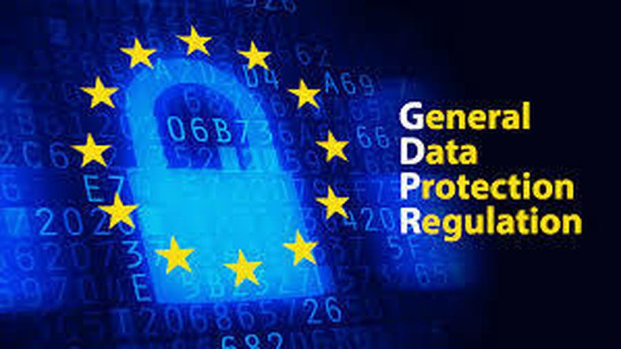 GDPR Privacy Notices