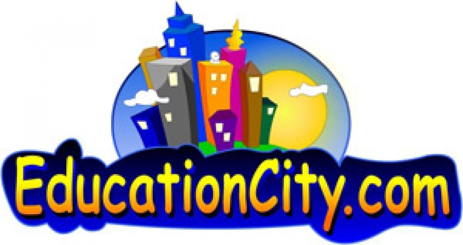 Please click the link to be taken to Education City log on page