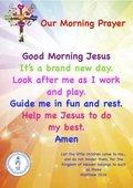 morning prayer copy 2.jpg