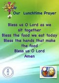 lunchtime prayer copy 2.jpg