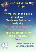 end of the day prayer copy 2.jpg