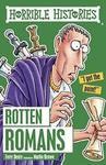 Rotten Romans book cover.jpg