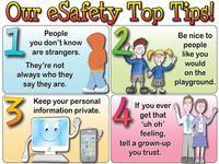 E Safety Top Tips.jpg