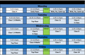 ict timetable pic.png