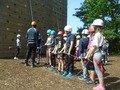 Group 2 Climb (5).JPG