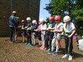 Group 2 Climb (13).JPG