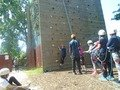 Group 2 Climb (29).JPG