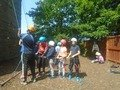 Group 2 Climb (38).JPG