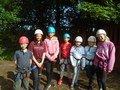 Group 3 climb (2).JPG