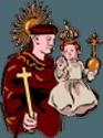 St. Anthonys Catholic Primary School   Etherow Street, London SE22 0LA   +44 20 8693 6852