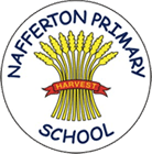 http://www.primarycms.comhttp://www.primarycms.com/manage/assets/nafferton-primary-school/info/1449241812_harvest.jpg