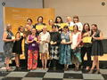 2018 eTwinning award winners.png