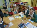 Maths games with year 6 (11).JPG
