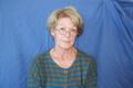 Mrs Jean Anne Scott