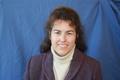 Mrs J Raffe