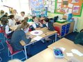Maths games with year 6 (14).JPG