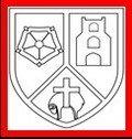 Skipton Parish Church Church Of England Voluntary Controlled Primary School   Brougham Street, Skipton BD23 2ES   +44 1756 793314