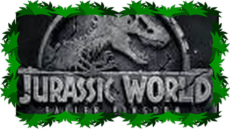 When Dinosaurs Walked with WMI