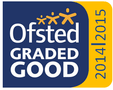 ofsted_good_2014-15.png