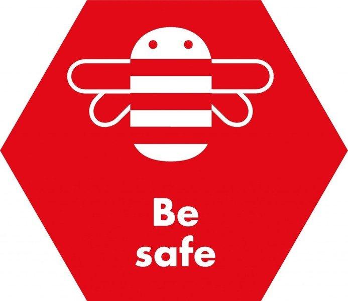 Be_safe-1024x887.jpg