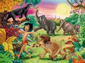 the-jungle-book-7.jpg
