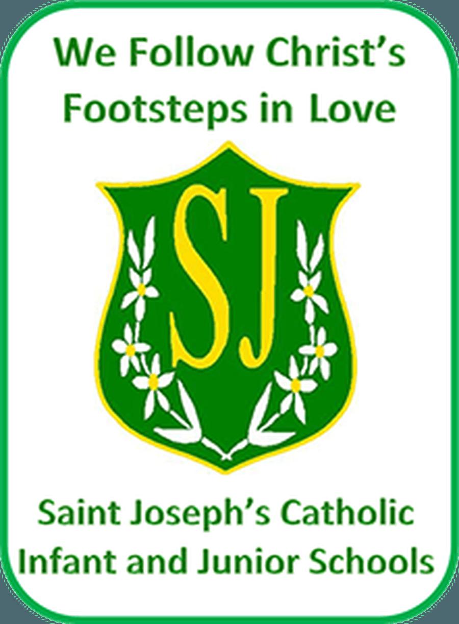 Saint Joseph's Catholic Infant