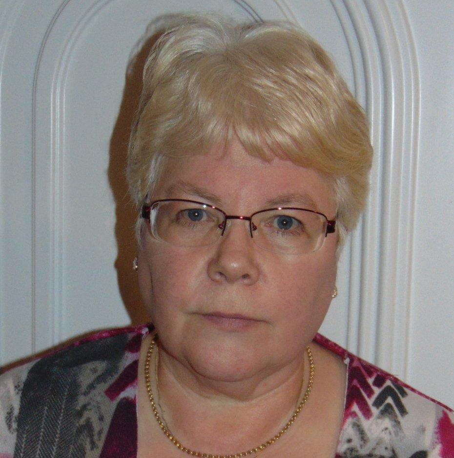 Rosalind Bowley