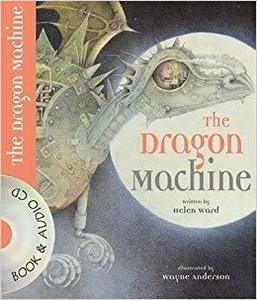 dragon book.jpg