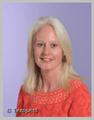 Cathy Lowry<p>Head Teacher</p>