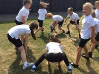 Monkey football (1).JPG