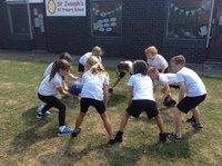 Monkey football (2).JPG