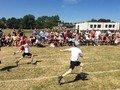sports day 4.jpg