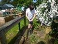 medium_gardening_club_8_ (1).jpg