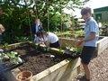 medium_gardening_club_12_ (1).jpg