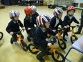 medium_The children enjoy using the balance bikes (4) (1).jpg