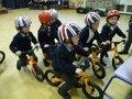 medium_The children enjoy using the balance bikes (4) (1).jpg
