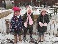 medium_Fun in the snow (19) (1).jpg