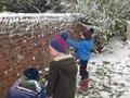 medium_Fun in the snow (25) (1).jpg