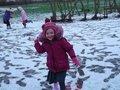 medium_Enjoying the snowy weather (5) (1).jpg