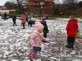 medium_Enjoying the snowy weather (7) (1).jpg