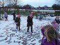 medium_Enjoying the snowy weather.(6) (1).jpg