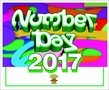 medium_Number Day Header (1).jpg